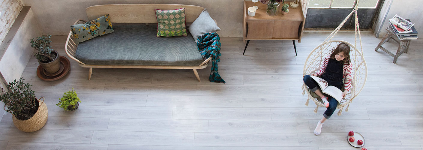 discover our new laminate collections