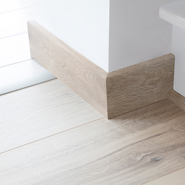 How to pick the perfect living room flooring?   BerryAlloc ...