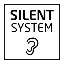 Silent System