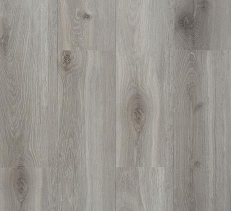 Elegant Natural Oak BA_list