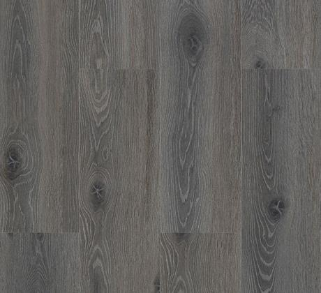 Elegant Soft Grey Oak BA_list