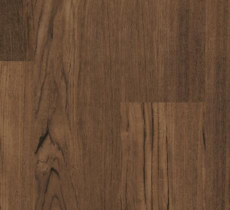 Teak Brown BA_list