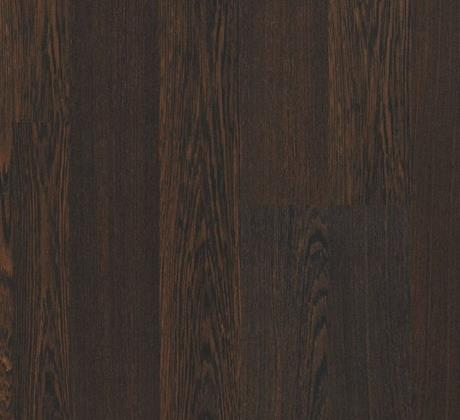Wenge Brown BA_list
