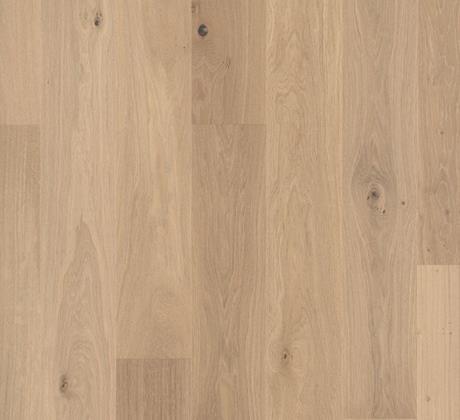 Find Your Floor Berryalloc Flooring
