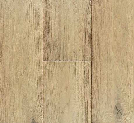Oak Rustic Everest BA_list