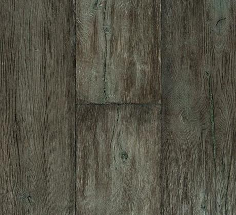 Oak Rustic Fuji BA_list