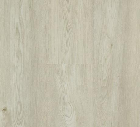 Classic Oak Light Natural BA_list