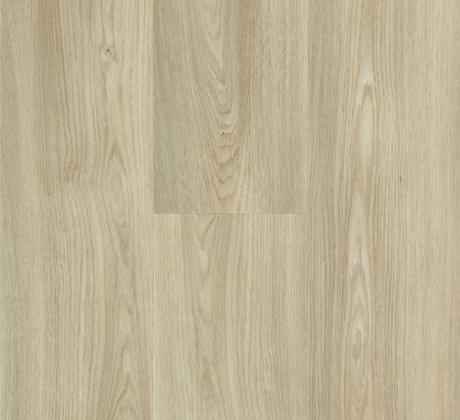 Classic Oak Natural BA_list
