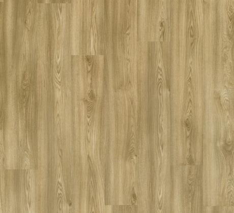 Columbian Oak 236L  BA_list