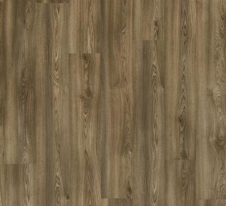 Columbian Oak 663D BA_list