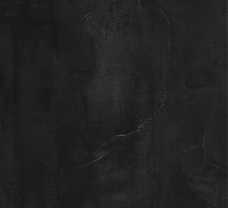 Black Velvet SF 60 x 60 BA_list