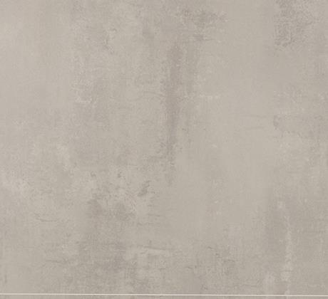 Cement SF 60 x 60 BA_list