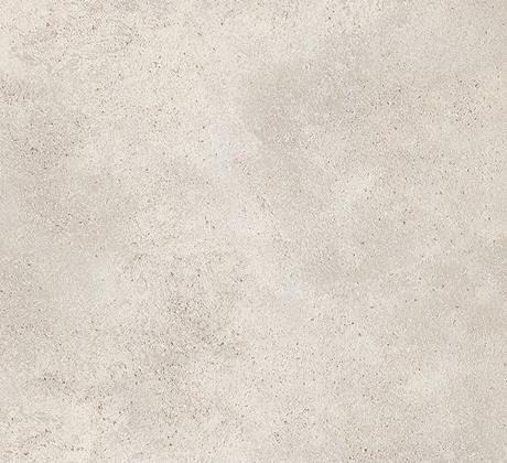 Concrete Nature BR 60 x 240 BA_list