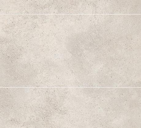 Concrete Nature BR 60 x 30 BA_list