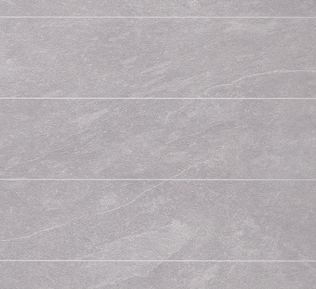 Light Slate GF 60 x 15 BA_list