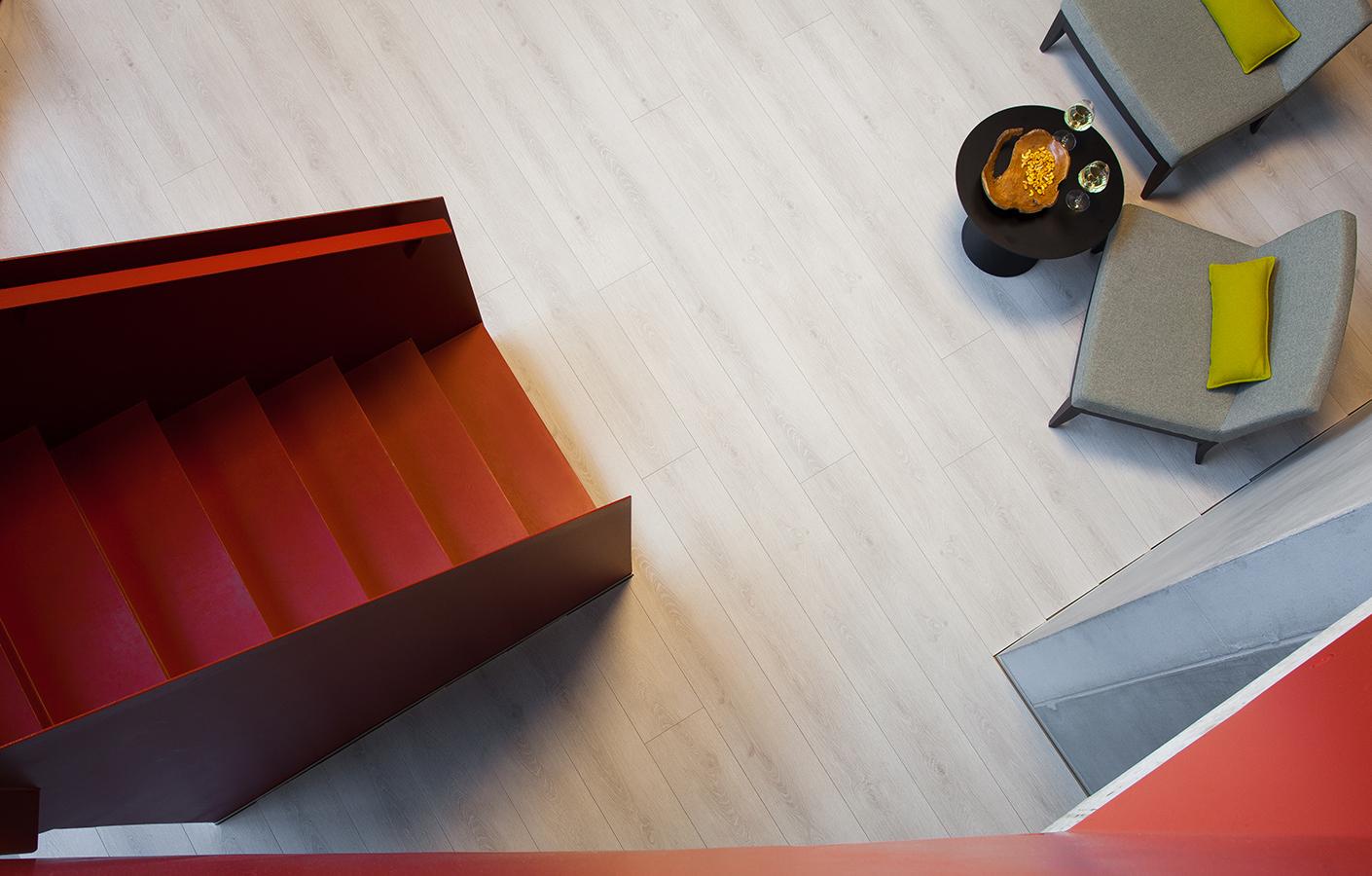 Fußbodenbelag Im Flur ~ Wie wählt man den besten bodenbelag für den eingangsbereich flur