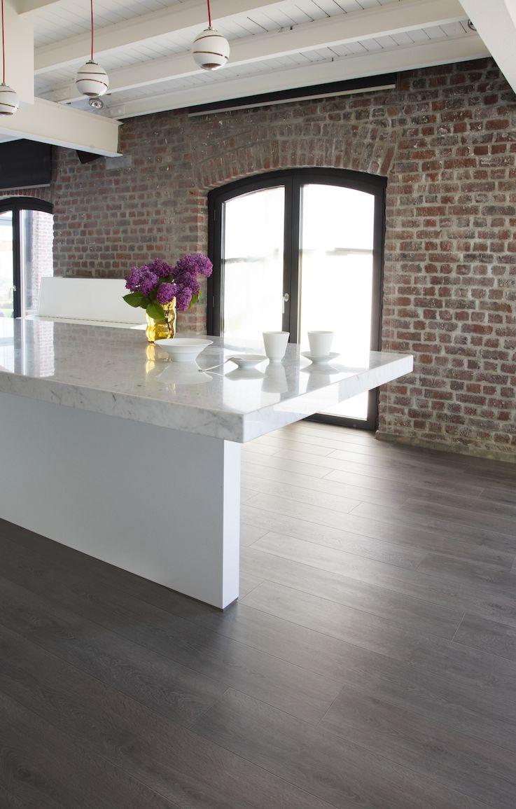 Inspiration Stratifi 233 Dpl Berryalloc 174 Flooring Solutions