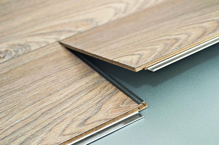 Revolutionary Locking System Berryalloc Flooring Solutions