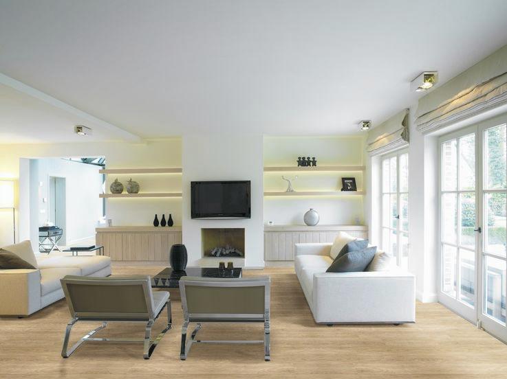 inspiration click vinyl planks berryalloc flooring solutions. Black Bedroom Furniture Sets. Home Design Ideas