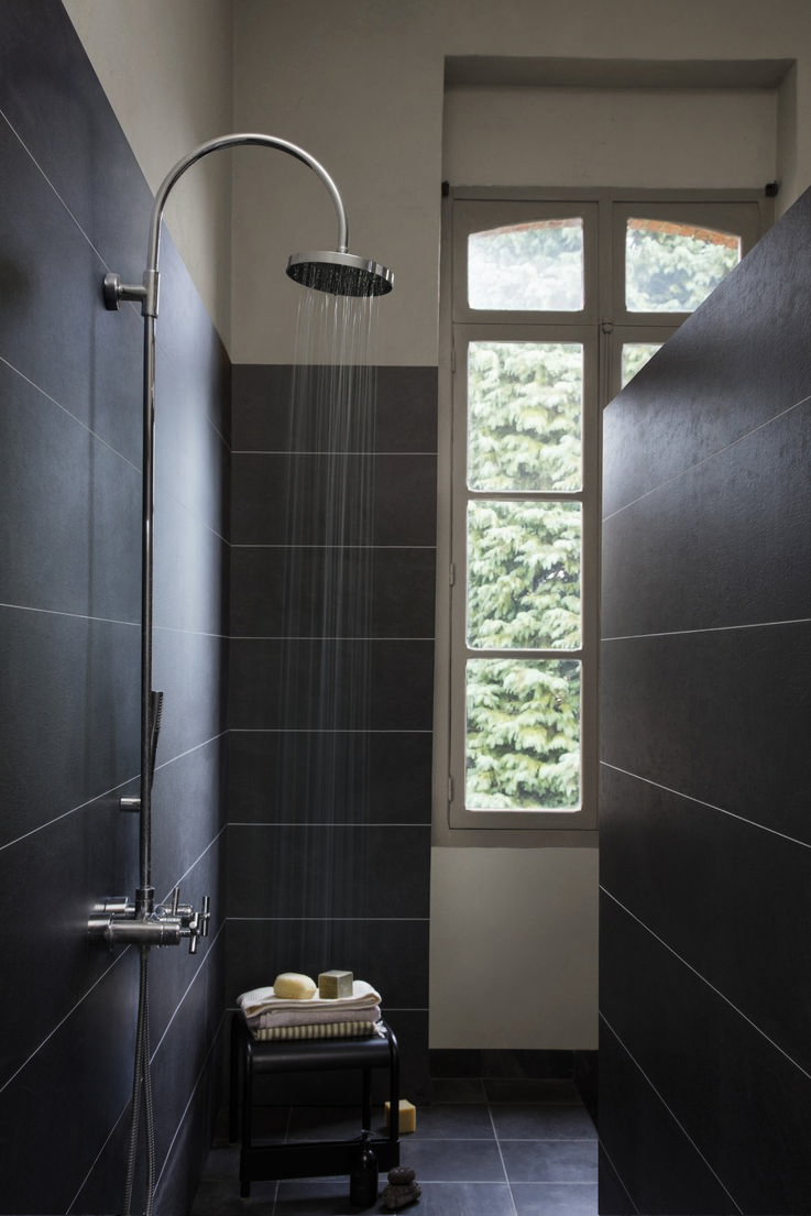 Great BerryAlloc® Wall Panels Are Designed And Produced In Norway