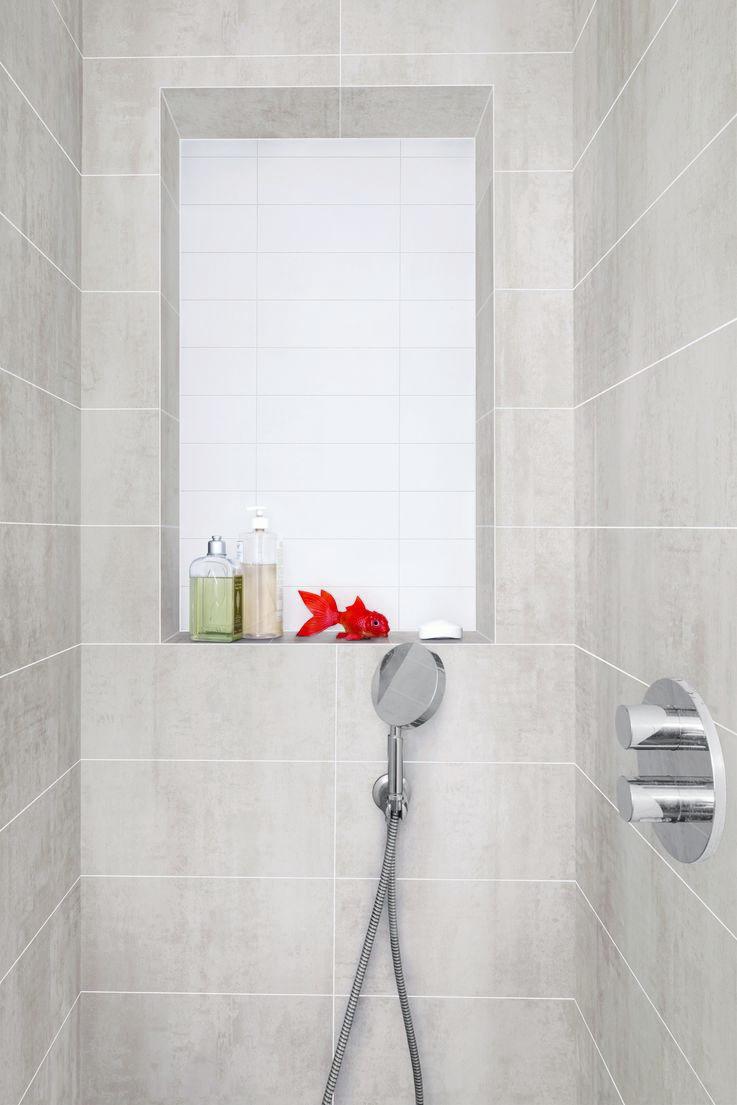 Wände Optionen | BerryAlloc®, Fußbodenlösungen