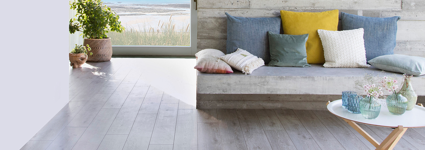 Discover our new laminate collections & Home | BerryAlloc® Flooring Solutions