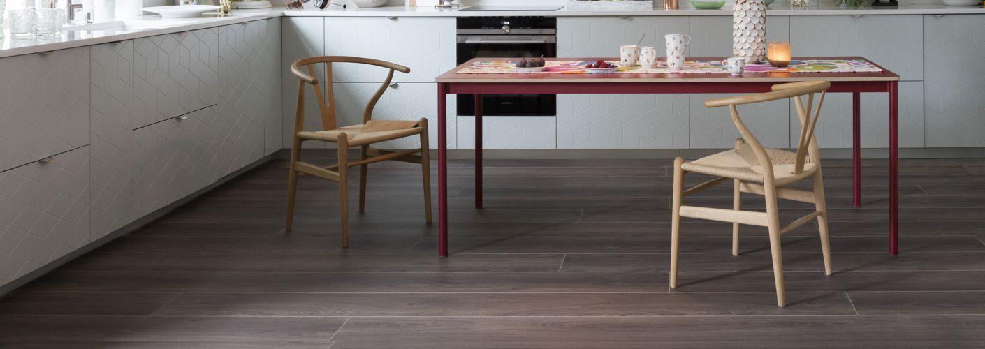 Hpl Laminate Floors Berryalloc Flooring Solutions