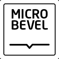 Микро скос