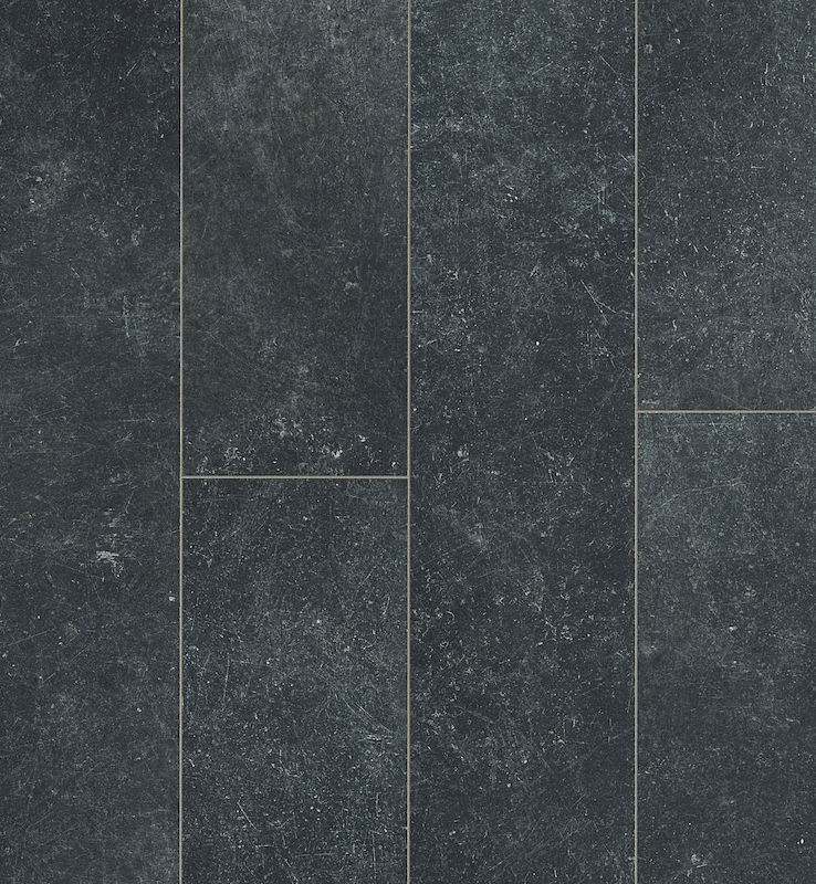 Stone Dark Grey BA_list