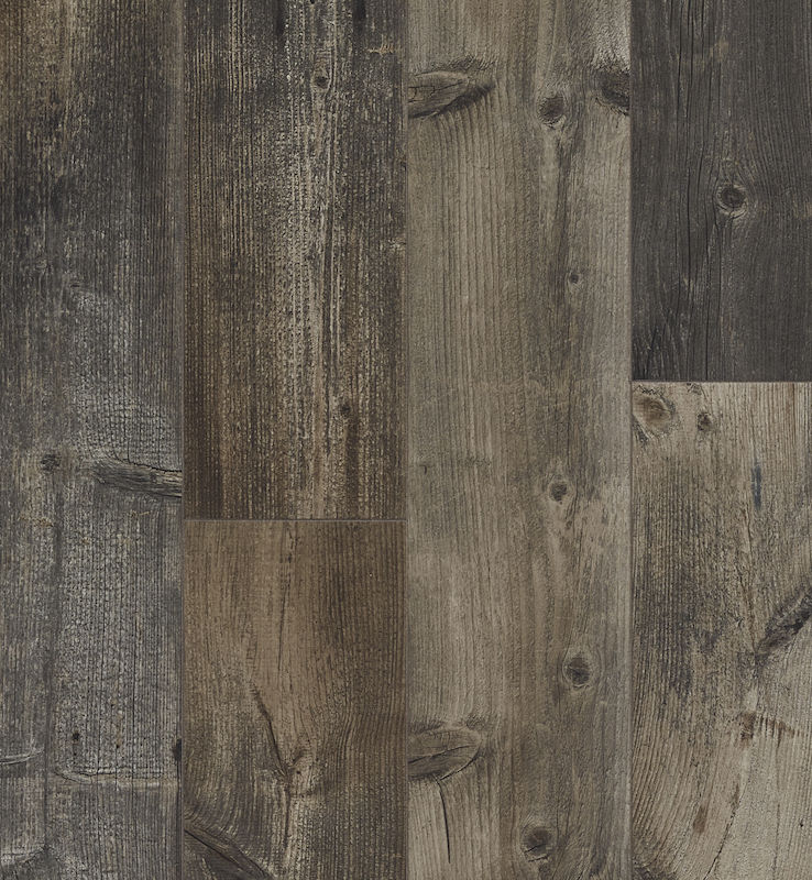 Barn Wood Grey BA_list