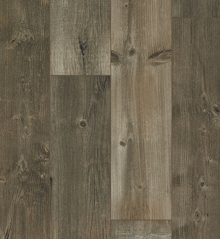 Barn Wood Natural BA_list