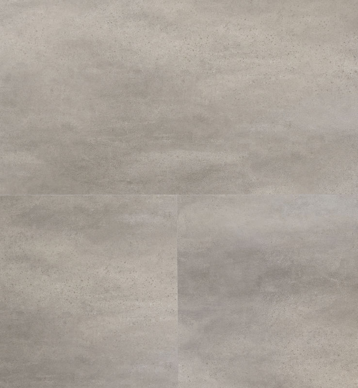 Cement Taupe BA_list